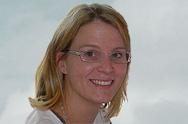 Stefanie Lieberth